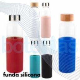 eco botellas vidrio personalizadas (10).jpg